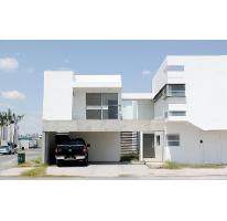 Foto de casa en venta en p. del atlantico 115, villas de las perlas, torreón, coahuila de zaragoza, 2127919 No. 02