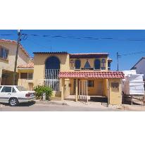 Foto de casa en renta en p. ugarte , las californias, tijuana, baja california, 2829130 No. 01