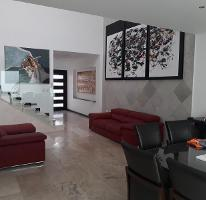 Foto de casa en venta en p. veneto 1, parque veneto, san andrés cholula, puebla, 3469296 No. 01