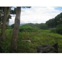 Foto de terreno habitacional en venta en parcela 25, ixtapa, puerto vallarta, jalisco, 1675894 no 01