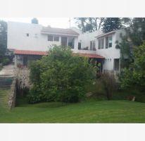 Foto de casa en venta en pablo casals 1, las cañadas, zapopan, jalisco, 1526926 no 01