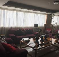 Foto de departamento en venta en pablo casals 680, prados de providencia, guadalajara, jalisco, 0 No. 01