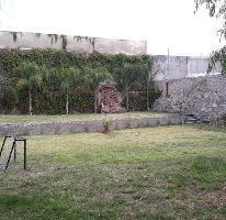 Foto de terreno habitacional en venta en pablo casals , las cañadas, zapopan, jalisco, 3042099 No. 01
