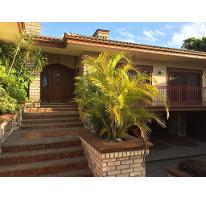 Foto de casa en renta en pablo guzmán rcr1622e 101, vista hermosa, tampico, tamaulipas, 2421176 No. 01