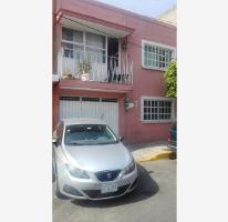 Foto de casa en venta en pablo l rivas 0, escuadrón 201, iztapalapa, distrito federal, 0 No. 01