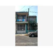 Foto de casa en venta en pablo l. rivas -, sector popular, iztapalapa, distrito federal, 2854621 No. 01