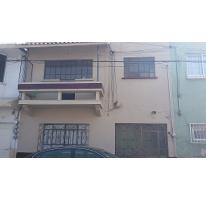 Foto de casa en venta en pablo luis rivas 1, escuadrón 201, iztapalapa, distrito federal, 2807654 No. 01