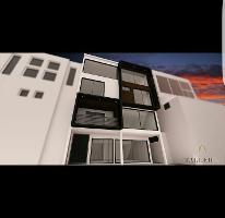 Foto de casa en venta en pablo moncayo , san jerónimo, monterrey, nuevo león, 4413891 No. 01