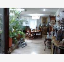 Foto de casa en venta en pablo neruda 00, lomas del valle, zapopan, jalisco, 3972943 No. 01