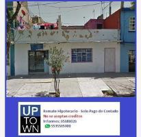 Foto de casa en venta en pablo r. sidar 62, moctezuma 1a sección, venustiano carranza, distrito federal, 4309255 No. 01