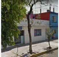 Foto de casa en venta en pablo r sidar ****, moctezuma 2a sección, venustiano carranza, distrito federal, 0 No. 01