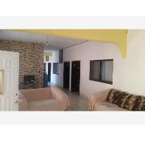 Foto de casa en venta en  1, cuautlixco, cuautla, morelos, 2928416 No. 01