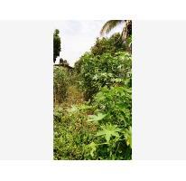 Foto de terreno habitacional en venta en  , pablo torres burgos, cuautla, morelos, 1331415 No. 01