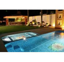 Foto de casa en venta en, pablo torres burgos, cuautla, morelos, 2069728 no 01