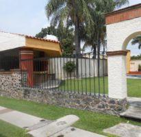Foto de casa en venta en, pablo torres burgos, cuautla, morelos, 2223912 no 01