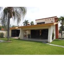 Foto de casa en venta en, pablo torres burgos, cuautla, morelos, 2303964 no 01
