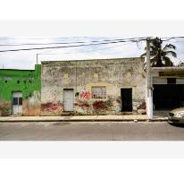 Foto de terreno habitacional en venta en  , pablo torres burgos, cuautla, morelos, 2707967 No. 01