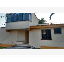 Foto de casa en venta en  , pablo torres burgos, cuautla, morelos, 2798311 No. 01