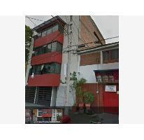 Foto de departamento en venta en  6, alfonso xiii, álvaro obregón, distrito federal, 2943024 No. 01
