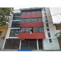 Foto de departamento en venta en  6, alfonso xiii, álvaro obregón, distrito federal, 2950616 No. 01