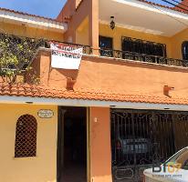 Foto de casa en venta en  , pacabtun, mérida, yucatán, 2336932 No. 01