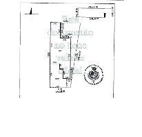 Foto de casa en venta en  , pacabtun, mérida, yucatán, 2563160 No. 01