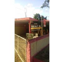 Foto de casa en venta en  , pacabtun, mérida, yucatán, 2564911 No. 02