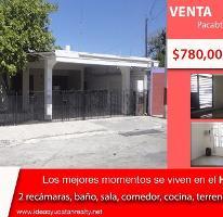 Foto de casa en venta en  , pacabtun, mérida, yucatán, 2995832 No. 01