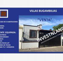 Foto de casa en venta en paceo de los cedros 87, villas de bugambilias, villa de álvarez, colima, 1821518 no 01