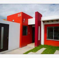 Foto de casa en venta en paceo del roble 362, villas de alameda, villa de álvarez, colima, 1992830 no 01