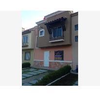 Foto de casa en venta en  1, centro, pachuca de soto, hidalgo, 2866925 No. 01