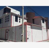 Foto de casa en venta en pachuca 1, centro, pachuca de soto, hidalgo, 4308455 No. 01