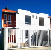 Foto de casa en venta en pachuca 1, centro, pachuca de soto, hidalgo, 0 No. 01