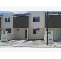 Foto de casa en venta en  , pachuca 88, pachuca de soto, hidalgo, 1456453 No. 01