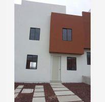 Foto de casa en venta en, pachuca 88, pachuca de soto, hidalgo, 2225544 no 01
