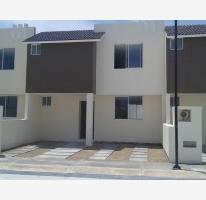 Foto de casa en venta en, pachuca 88, pachuca de soto, hidalgo, 891635 no 01