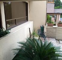 Foto de casa en renta en pachuca , ampliación fuentes del pedregal, tlalpan, distrito federal, 0 No. 01