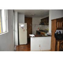 Foto de departamento en renta en pachuca , condesa, cuauhtémoc, distrito federal, 2750019 No. 01