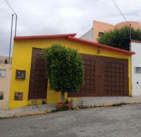 Foto de casa en venta en, pachuquilla, mineral de la reforma, hidalgo, 1074763 no 01