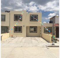 Foto de casa en venta en, pachuquilla, mineral de la reforma, hidalgo, 2064124 no 01
