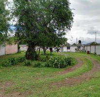 Propiedad similar 2439926 en Pachuquilla.