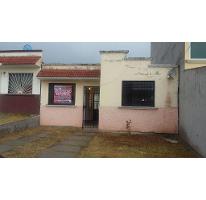 Propiedad similar 2514682 en Pachuquilla.