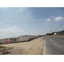 Propiedad similar 2617068 en Pachuquilla.