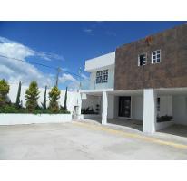 Foto de casa en venta en  , pachuquilla, mineral de la reforma, hidalgo, 2643305 No. 01