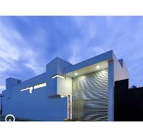 Foto de casa en venta en  , pachuquilla, mineral de la reforma, hidalgo, 2688413 No. 01