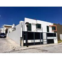 Foto de casa en venta en  , pachuquilla, mineral de la reforma, hidalgo, 2726179 No. 01
