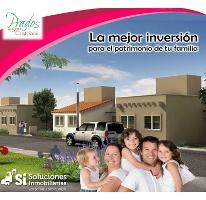 Foto de casa en venta en  , pachuquilla, mineral de la reforma, hidalgo, 2730052 No. 01