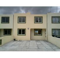 Foto de casa en venta en  , pachuquilla, mineral de la reforma, hidalgo, 2746213 No. 01