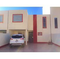 Foto de casa en venta en  , pachuquilla, mineral de la reforma, hidalgo, 2799850 No. 01