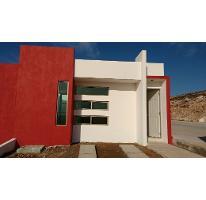 Foto de casa en venta en  , pachuquilla, mineral de la reforma, hidalgo, 2895635 No. 01